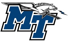 Inaugural Meeting: MTSU Board of Trustees