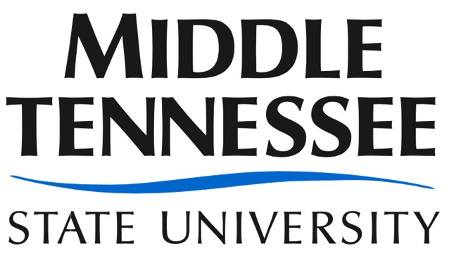 MTSU Closed For The Holidays Dec. 24-Jan. 2, 2019
