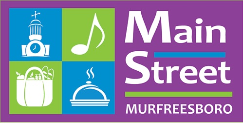 MAIN STREET'S ANNUAL MEETING is Tuesday