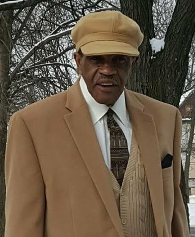 FOUND: We have an update on the missing 75 Year Old Man