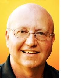 Whistle Blower To Address Christian Chamber Thursday