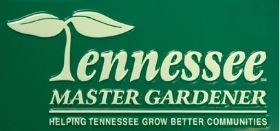 Sign-Up NOW For MASTER GARDENER'S Program