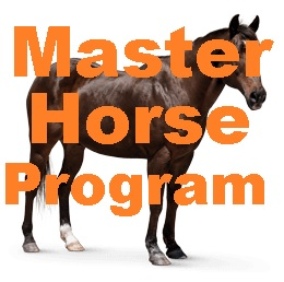 Tennessee Master Horse Program