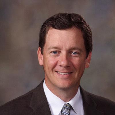 Tiller Named MTCS President