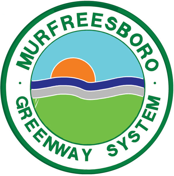 Barfield Road Resident Proposes Greenway Trailhead in Barfield Area