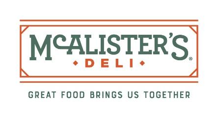 McAlister's Deli Opens Newest Location in Murfreesboro