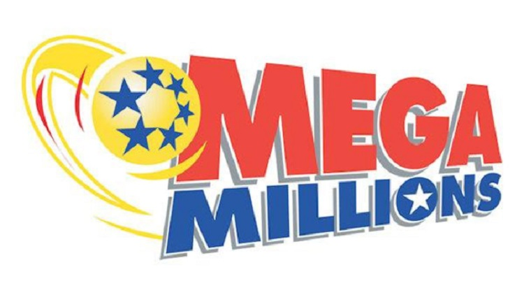Mega Millions Fever, Record 1.6 Billion Now