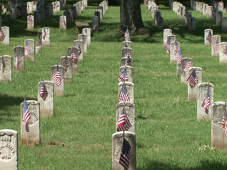 Murfreesboro City Offices to Close Memorial Day