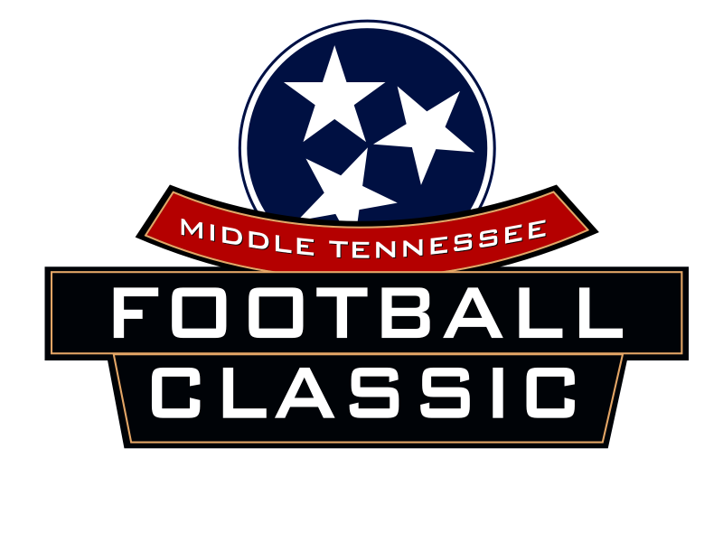 Inaugural Middle Tennessee Football Classic to kickoff is Saturday