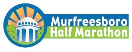 Middle Half Marathon