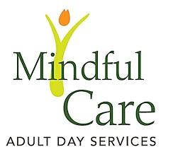 MINDFUL CARE Seeks New 3,000 Sq. Ft. Home