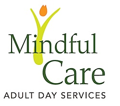 Mindful Care Benefit Rescheduled for October 15