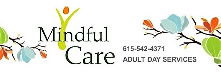 Mindful Care Adult Day Services has been awarded a $10,000 grant from The Healing Trust, which awarded funds totaling more than $700,000 in its most recent grant cycle.