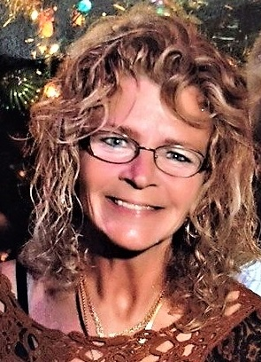 Missing Woman Endangered--She Has Since Been Located