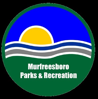 2020 Murfreesboro Parks & Recreation SUMMER CAMPS