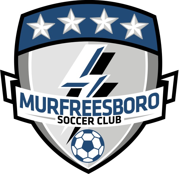 Murfreesboro Soccer Club Launches TOPSoccer