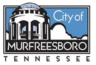 Murfreesboro Property Taxes Due Tuesday (1/3/2017)