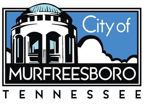 Explore Murfreesboro's Newest . . .