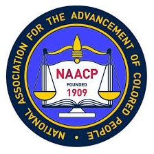 NAACP Election Process Changes