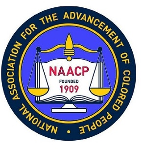 NAACP Invites Public To POLITICAL FORUMS