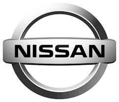 Nissan Fined In Death Of Worker at Local Plant