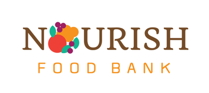 Rutherford County Emergency Food Bank to Merge with Nourish Food Bank