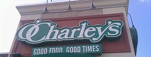 Sunday Bomb Threat At O'Charley's Near Sam's