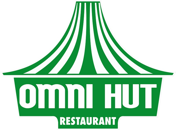 Omni Hut Back Open for Business