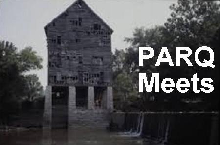 Non-Profit Preservation Group Meets Jan. 16 at 7PM