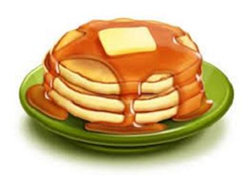 Fosterville Midland Fire Department Pancake Fundraiser