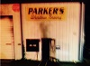 MFRD Responds to Early Morning Fire at Parker's Window Tinting