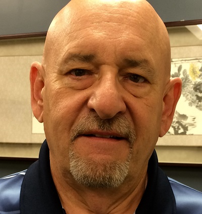 Boyer named City Purchasing Director