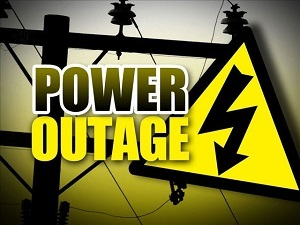 Squirrel Causes Power Outage | power outage, Middle Tennessee Electric Membership Corporation, MTEMC, Murfreesboro news