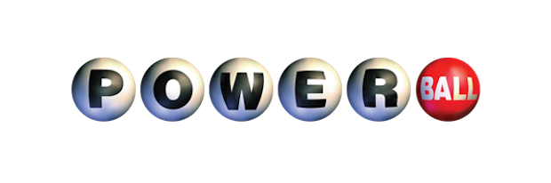 Local Big Money Powerball Winners
