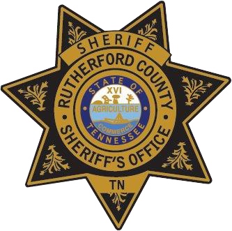 Sheriff's Applicants Have Until Friday