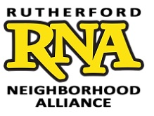 RNA Feels County Should Have Legal Department