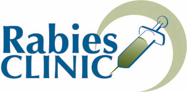 Free Rabies Clinic for Senior Citizens