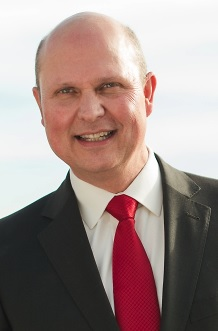 County Mayor Candidate Allen Concedes | Randy Allen, concedes, Rutherford County Mayor, Murfreesboro news
