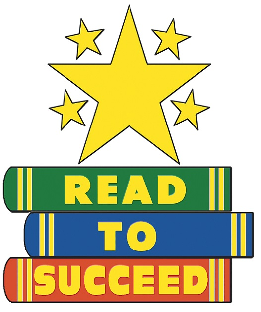 Read To Succeed confirmed the 2019 Celebrity Spelling Bee at The Grove at Williamson Place (3250 Wilkinson Place) still has tickets available.