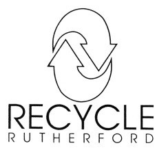 Recycle Rutherford Meeting 7PM This Monday