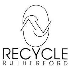 Recycle Rutherford's SPIRIT OF RECYCLING AWARD