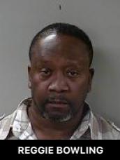Smyrna Police Arrest Homicide Suspect