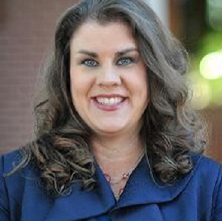 Representative Dawn White Appointed to House Business and Utilities and Education Administration and Planning Committees