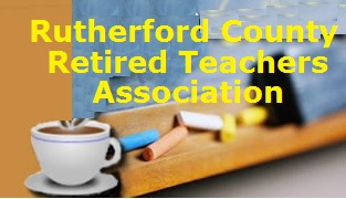 RETIRED TEACHERS Meet This Tuesday