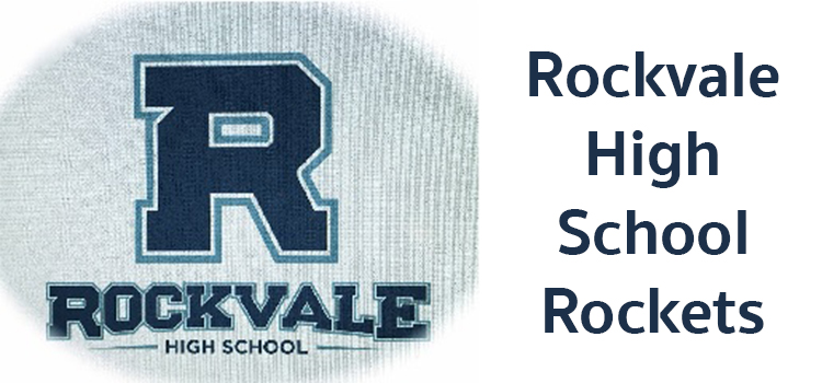 TSSAA to Consider Rockvale High Membership
