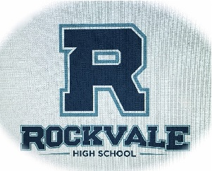 Rockvale High School Mascot and Colors Unveiled