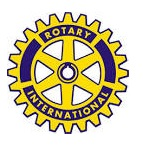 Evening Rotary's 1st Meeting 6PM Tuesday