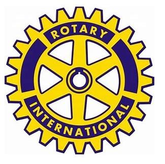 Murfreesboro Rotary