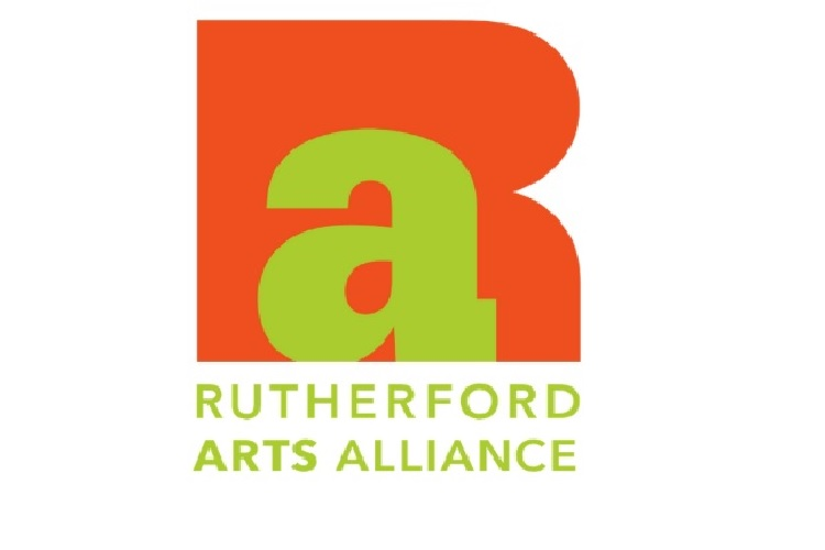 Rutherford Arts Alliance Meets Tuesday