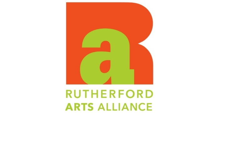 Rutherford Arts Alliance Meets 4PM This Tuesday